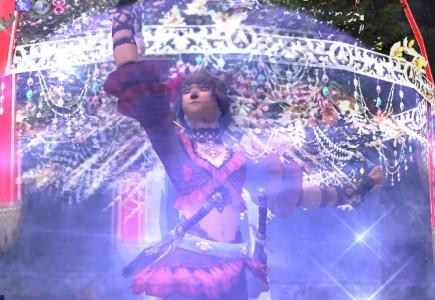 dancer-4.jpg