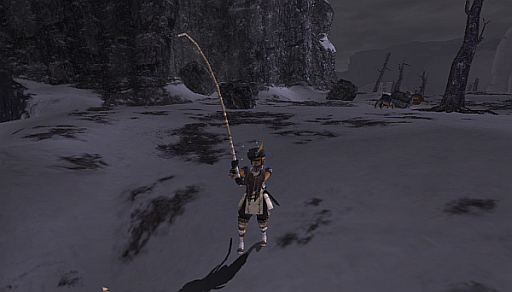 fishing.PNG